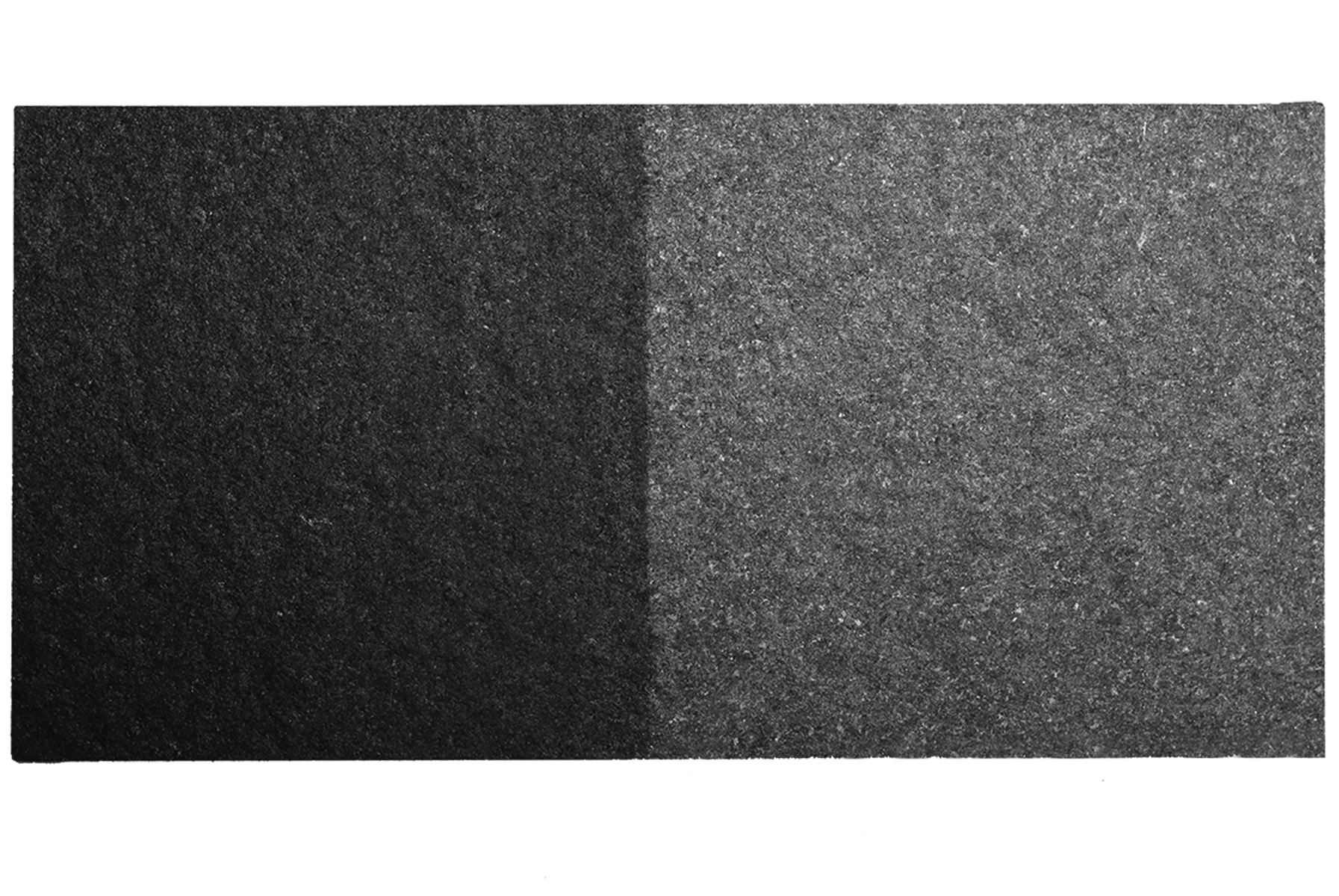 anticanti3